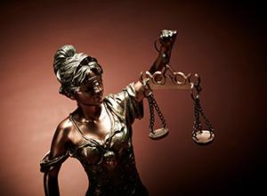 Mantida sentença que reconheceu direito à revisão do contrato de mútuo