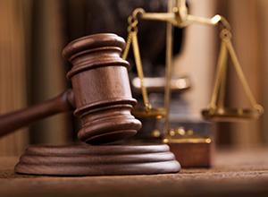 Turma afasta incidência de Imposto de Renda sobre indenização por danos materiais