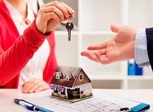 Propaganda enganosa sobre empreendimento imobiliário gera dano moral ao comprador