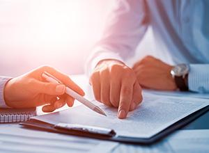 Seguradora deve pagar valor de indenização previsto em contrato