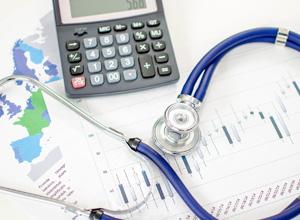 ANS revoga resolução sobre franquia e coparticipação em plano de saúde