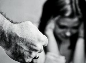 Agressor é condenado a pagar danos morais a vítima de violência doméstica