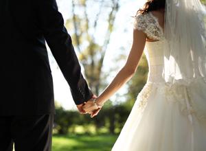Casal será indenizado por cancelamento de contrato às vésperas do casamento