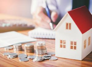 Contrato não assinado de financiamento habitacional não dá direito a indenização