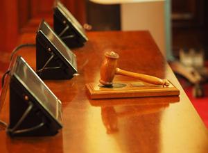 Empresa em recuperação judicial pode participar de licitação, decide Primeira Turma