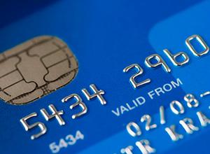 Falha em serviço de cartão de crédito no exterior gera dever de indenizar