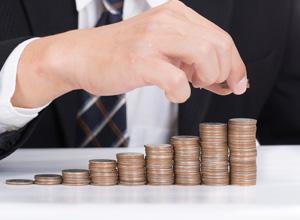 Grandes teses representam um prejuízo de R$892,43 bilhões aos cofres públicos
