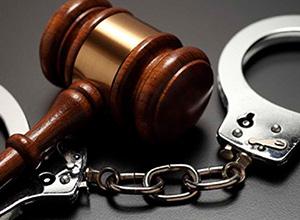 Guarda de drogas permite prisão dentro de domicílio mesmo sem mandado judicial
