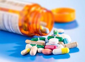 Plano de saúde não pode recusar tratamento com base em uso off label de medicamento