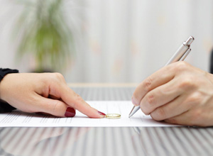 Separação judicial já é suficiente para afastar cobertura securitária pela morte de cônjuge