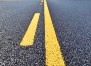Dano moral por acidente automobilístico sem vítima depende de comprovação