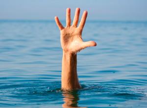 Clínica geriátrica é condenada ao permitir morte de idoso por afogamento em piscina