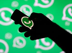 Empresa é condenada por assédio sexual via WhatsApp