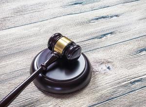 Dissolução superveniente da pessoa jurídica autora não impede prosseguimento de ação