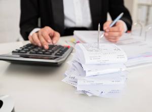 Indústrias podem pagar Imposto de Renda com créditos fiscais