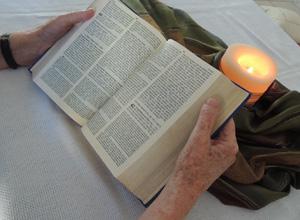 Relação entre missionária e igreja evangélica não configura vínculo empregatício