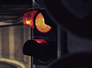 Motorista indenizará, por danos estéticos e morais, vítima de acidente de trânsito