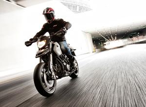 Tribunal confirma R$ 40 mil em indenização a motociclista interceptado por caminhão