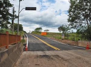 Pais de jovem que morreu ao cair de ponte não sinalizada receberão R$ 100 mil