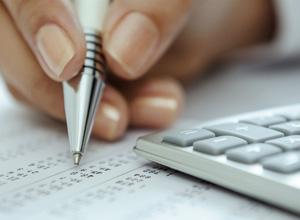 TJSP reconhece abusividade de cláusula contratual e determina recálculo de dívida