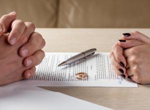 Em caso de divórcio, não é possível alterar sobrenome de ex-cônjuge à revelia