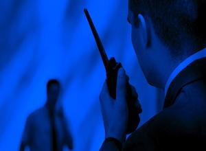 Vigilante baleado em serviço tem direito a indenização e pensão vitalícia