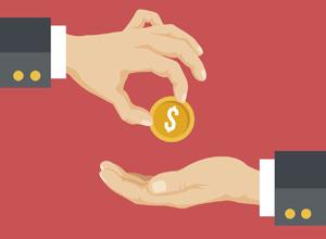Empresa e sócios devem pagar indenização por danos morais difusos