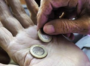 Desigualdade econômica entre as partes não basta para anular cláusula de eleição de foro