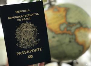 Sinais exteriores de riqueza, alerta TJ, interferem na concessão da Justiça gratuita