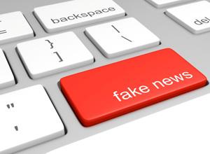 TSE lança página para esclarecer eleitores sobre notícias falsas
