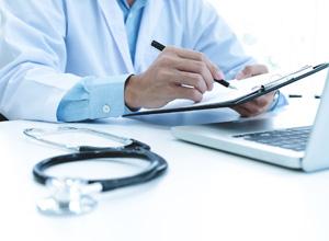 TJSP reduz valor de honorários médicos a serem pagos por paciente que sofreu AVC