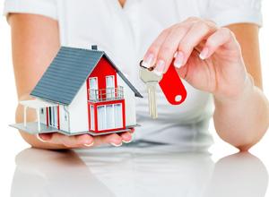 Prévio contrato de compra sem registro não impede arrematante de ficar com o imóvel