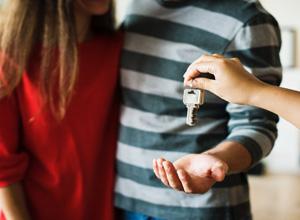 Usufruto de imóvel instituído para prejudicar um dos cônjuges pode ser objeto de partilha