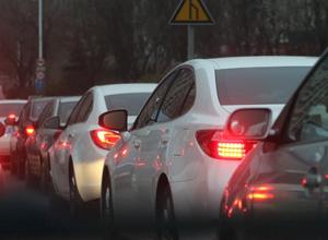 Alienação fiduciária não impede bloqueio de circulação de veículo com busca e apreensão