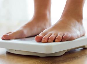 Empresa é condenada por assédio a empregado com excesso de peso