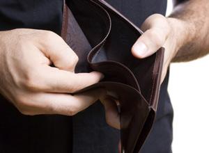 Atrasos recorrentes no pagamento salarial geram indenização por dano moral
