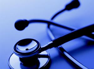 Família será indenizada por má prestação de serviços médicos