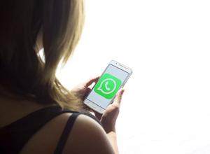 Intimações pelo WhatsApp chegam à Coordenadoria de Conciliação de Precatórios