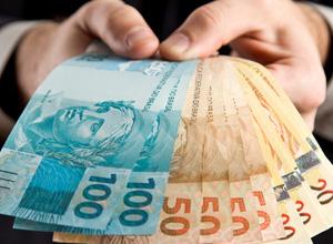 Tribunal Superior do Trabalho define natureza salarial e limites do bônus de contratação