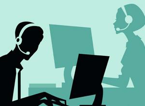 Juiz condena uso de telemarketing por banco para negociar empréstimo a cliente