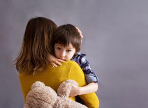 Homem é condenado pelo crime de abandono material de dois filhos