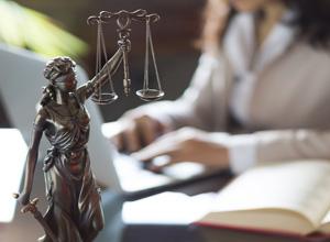 Tutela inibitória pode ser usada para impedir que ex-empregado acesse dados da empresa