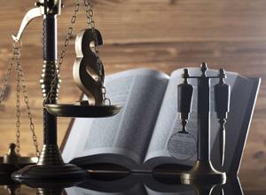 Condenações judiciais passadas podem ser consideradas como maus antecedentes