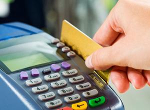 Loja será indenizada por problemas nas vendas com cartão