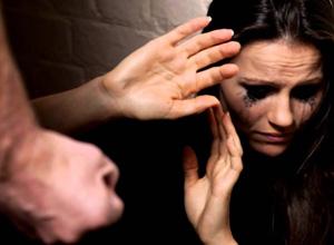 TJSP condena acusado de sequestrar e torturar ex-companheira