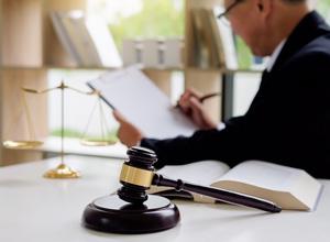 Condenação que obriga casal a ressarcir indústria em R$ 3,6 milhões é mantida pelo TJ