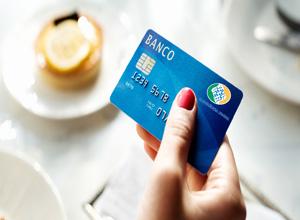 Morte de consignante não extingue dívida, e espólio deve ser usado no pagamento