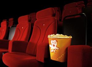 STJ protege liberdade do consumidor ao condenar venda casada em cinema