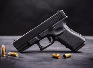 Fabricante de armas indenizará metalúrgico após morte de colega com disparo involuntário