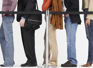 Terceira Turma reafirma dano moral coletivo contra banco por demora excessiva em filas
